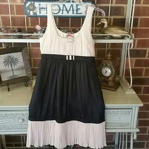 Dress, sz 4